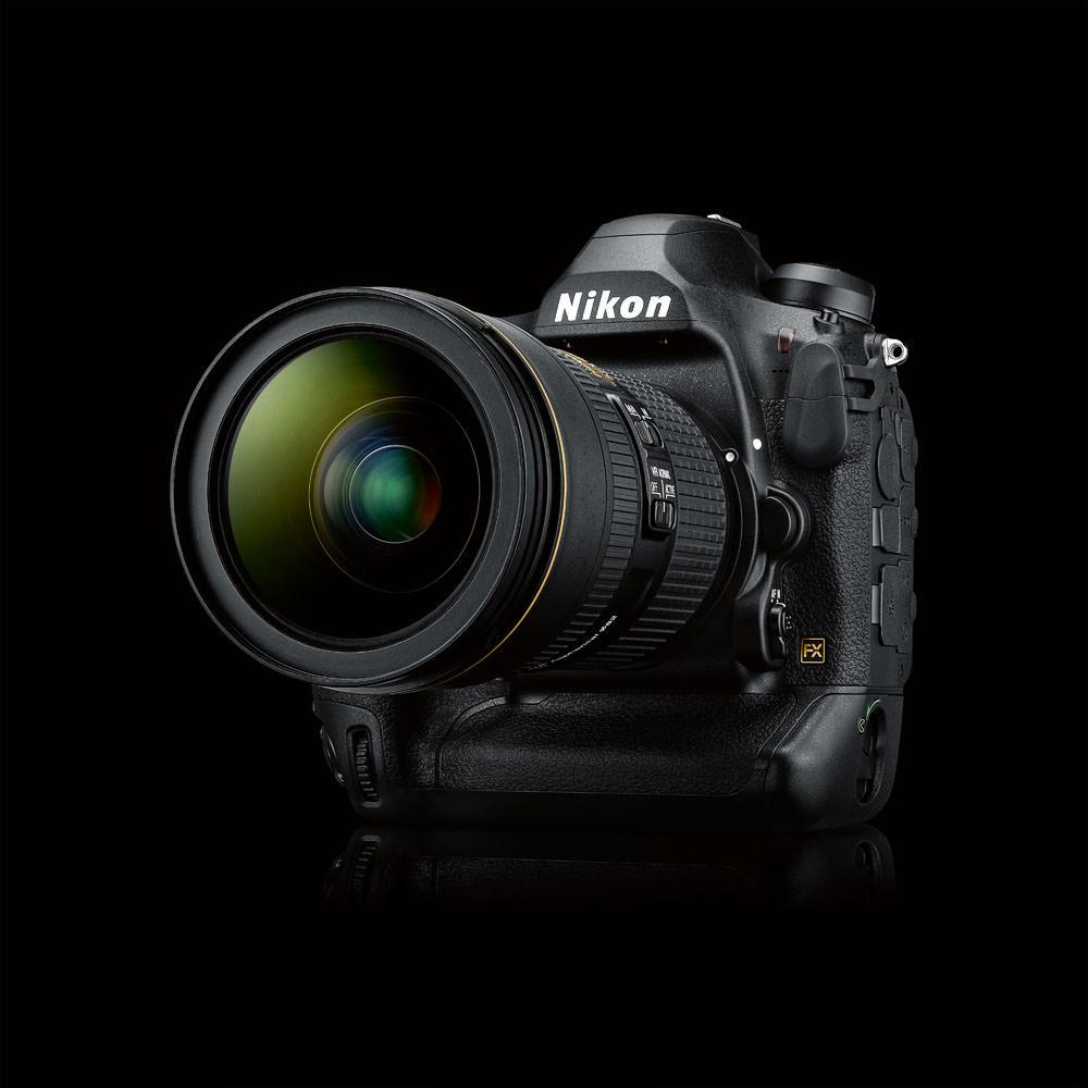 CPL Circular Polarizer Glare Shine Polarizing Filter for Olympus Zuiko Lens ED 18-180mm f3.5-6.3